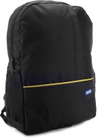 DigiFlip Rover LB012 Laptop Bag For 15.6 inch Laptop(Yellow)