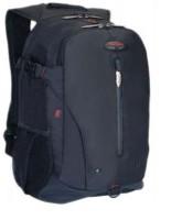 View Targus TSB226AP Laptop Bag(Black) Laptop Accessories Price Online(Targus)