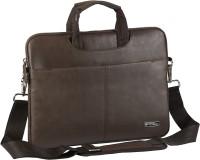 https://rukminim1.flixcart.com/image/200/200/bags/laptop-carry-case/f/c/h/neopack-9br13-2relist-original-imaeznfcdhbukepg.jpeg?q=90