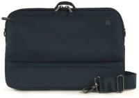 Tucano BDR1314-B Laptop Bag(Blue)