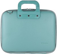 View SumacLife CAD11 Laptop Bag(Multicolor) Laptop Accessories Price Online(SumacLife)