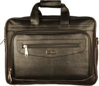 Easies ff2344 Laptop Bag(Black)