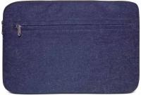Cascara UT LP 1069 BL 14 Laptop Bag(Blue)