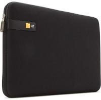 11.6 inch Netbook Sleeve(Black)