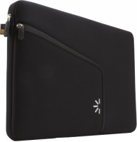 10.2 inch Netbook and Tablet Sleeve(Black)