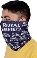 https://rukminim1.flixcart.com/image/200/200/balaclava/g/f/2/scarf-face-mask-printed-royal-enfield-arcent-free-original-imaepphsru8fnumr.jpeg?q=90