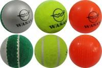 Buy Sports Fitness - Cricket Bat. online