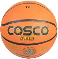 Buy Sports Fitness - Basketball online