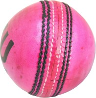 Buy Sports Fitness - Cricket Ball. online