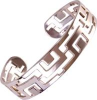 Stylogy Silver Cuff