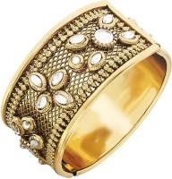 Buy Jewellery - Bangle online