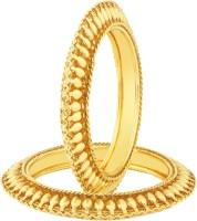 Bangles Bracelets & Armlets Under ₹999