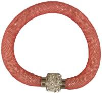 VIVA Fabric Bracelet