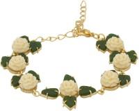 Buy Jewellery - Bracelet online