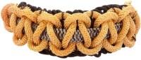 Blueberry Metal Bracelet