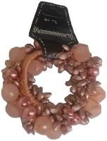 VIVA Stone Bracelet