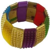 VIVA Plastic Bracelet