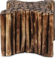 Buy Furniture - Stool online