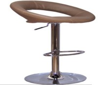 View The Furniture Store round3 Metal Bar Stool(Finish Color - BASE72RFFDR7MUCV) Furniture (The Furniture Store)