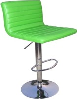 View The Furniture Store Squarechex1 Metal Bar Stool(Finish Color - NA) Furniture (The Furniture Store)