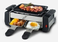Buy Home And Kitchen Needs - Grill online