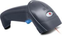 iBall LS 392 Laser Barcode Scanner(Handheld)