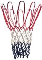 Solutions24x7 Multicolour Basketball Net(Multicolor)