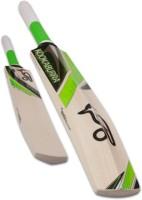 Kookaburra Kahuna 150 English Willow Cricket  Bat(400-600 g)