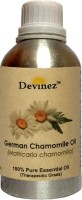 Devinez German Chamomile Essential Oil, 100% Pure, Natural & Undiluted, 1000-2098(1000 ml)