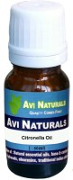 Avi Naturals Citronella Oil(50 ml)