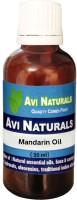 Avi Naturals Mandarin Oil(30 ml) - Price 124 64 % Off
