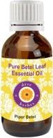 Deve Herbes Pure Betel Leaf Essential Oil - Piper Betle(5 ml)