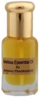 Armaan Melissa Pure essential(5 ml)