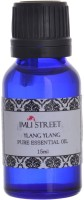 Imli Street Ylang Ylang Oil(15 ml)