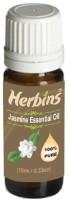 Herbins Jasmine Essential Oil(10 ml)