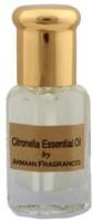 Armaan Citriodora Pure Essential Oil(5 ml) - Price 149 81 % Off