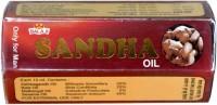 Balaji bl15(10 ml) - Price 145 41 % Off