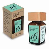 Aroma Magic Vetiver Oil(20 ml)