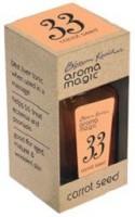 Aroma Magic Carrot Seed Oil(20 ml)