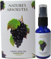 Buy Grooming Beauty Wellness - Nail Care. online