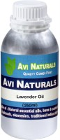 Avi Naturals Lavender Oil(250 ml)