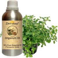 Devinez 500-2025, Origanum Essential Oil, 100% Pure, Natural & Undiluted(500 ml)