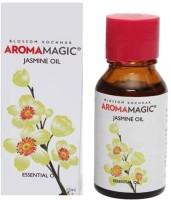 Aroma Magic Jasmine Oil(15 ml)