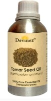 Devinez Tomar Seed Essential Oil, 100% Pure, Natural & Undiluted, 1000-2139(1000 ml)