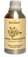 Devinez Roman Chamomile Essential Oil, 100% Pure, Natural & Undiluted, 1000-2131(1000 ml)