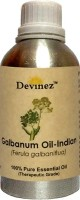 Devinez Galbanum - Indian Essential Oil, 100% Pure, Natural & Undiluted, 1000-2095(1000 ml)