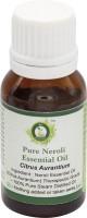 R V Essential Pure Neroli Essential Oil- Citrus Aurantium(30 ml)