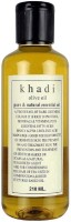 Khadi Herbal Olive Oil - Pure & Natural(210 ml)