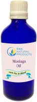 SNN Natural Products Moringa Carrier Oil - (Moringa Oliefera)(10 ml) - Price 199 80 % Off