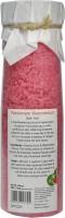 Soulflower Passionate Watermelon Ocean Mineral Bath Salt(500 g)